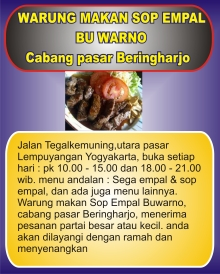 http://kenangajogja.com/uploaded/images/advertise/WARUNG%20SOP%20EMPAL%20BU%20WARNO.jpg